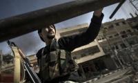 الناطق العسكري الإسرائيلي ينفي أن إسرائيل تفضل بقاء الأسد في الحكم