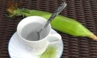 7 فوائد مذهلة للخيوط الرفيعة التي تغلف «الذرة»