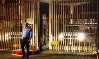 فرار متطرف يهودي متهم بقتل فلسطيني من مشفى للأمراض العقلية