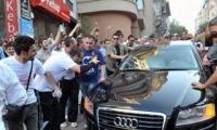 صور تكشف الأسباب الحقيقية وراء الاحتجاجات في تركيا