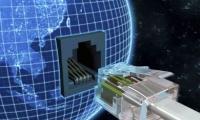 دراسة صادمة: كثرة استخدام الانترنت تؤثر على تدينكم!