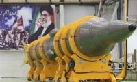 البنتاغون: في عام 2015 الصواريخ الإيرانية ستصل إلى الولايات المتحدة