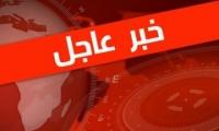 مصرع لبنى منصور واصابة 19 آخرين بحادث طرق مروّع