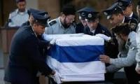 البرلمان الأوروبي يرفض الوقوف دقيقة صمت على موت شارون
