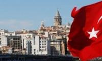 مواطنو 3 دول عربية يتصدرون قائمة أكثر مشتري المنازل بتركيا!