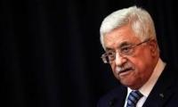حسن العاصي- الرئيس الفلسطيني يقع في فخ