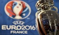 27 مليون يورو تنتظر بطل الأمم الأوروبية