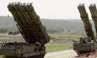 صواريخ إس-300 تشعل سجالا روسيا اسرائيليا