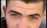 مقتل محمد مصاروة (25عاما) باطلاق نار في الطيبة