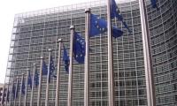 الاتحاد الأوروبي: اعتقال الأسرى مخالف لاتفاقية