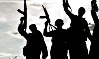داعش تتبنى هجمات سيناء وسط ادانات دولية