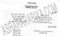 تفاصيل خطة السيسي لتشويه صورة مؤيدي مرسي