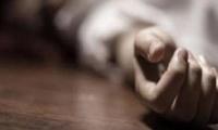 مقتل فتاة طعناً في الخليل والشرطة تكشف الملابسات