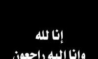 زيمر:إنتقل إلى رحمة الله فتحي الشيخ توقيق قطاوي