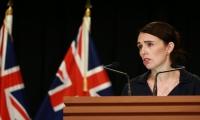 الدقائق الضائعة.. رئيسة وزراء نيوزيلندا تكشف: القاتل أبلغنا قبل التنفيذ
