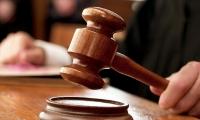 الشرطة: النظر في تمديد اعتقال محامٍ من جت ومواطن من ترشيحا في قضيّة احتيال