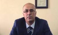 الحسم للصندوق: المحامي محمد طاهر رئيسا لمجلس جت