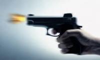 قلنسوة: إطلاق وابل من الرصاص باتّجاه سيارة موظفة في قسم الجباية والخلفية غير معروفة