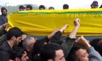 14 ألف شبيح من حزب الله داخل سوريا
