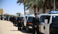 بقرار ملكي..الداخلية السعودية تمنع المساس بالمفطرين برمضان