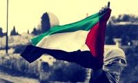 رسالةٌ فلسطينية عنوانها الوحدة وإطارها الاتفاق