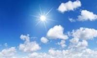 الطقس - ارتفاع على درجات الحرارة مع بقاء الأجواء باردة الى شديدة البرودة
