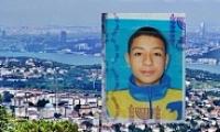 استمرار البحث في تركيا عن الشاب احمد الاعسم (19 عاما) من النقب والذي اختفت اثاره في اسطنبول قبل6 أيام