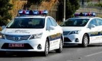 اعتقال 3 شبان عرب من اللد - الرملة بشبهة اختطاف شابة عربية من اللد واغتصابها بشكل جماعي في حولون