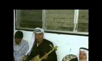 افراح دار ابو ياسين