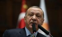 تركيا: غياب الشفافية في قضية خاشقجي يضر بمصداقية المسؤولين السعوديين