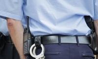 اعتقال 3 مشتبهين بإطلاق نار باتّجاه سيارة ومنزل رجل في يافة الناصرة