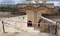بسبب اعتداءات الأقصى.. مشرعون أردنيون يطالبون بطرد سفير إسرائيل