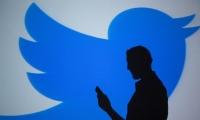 تويتر يفشي أسرارك منذ عام