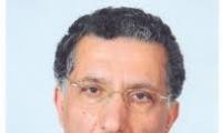 اللغة العربية وتعزيز مكانتها بقلم زكي كمال، رئيس الكلية ألأكاديمية العربية
