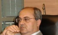 غضبة شعب .... بقلم: عضو الكنيست احمد الطيبي