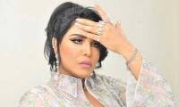 أحلام: السعودية تاج رأسي…فلا تحملوني ما لا أطيق!