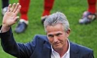 أين ذهب أنشيلوتي.. ريال مدريد يوقع مع هاينكس؟