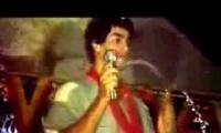 افراح ام الفحم-شفيق كبها 1983 عرس بيت حنون