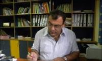 ابو رعد:الغاء قرار تجميد الدراسه بالاهليه ام الفحم