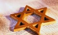 أسلمت في الأقصى وتزوجته ثم عادت إلى اليهودية