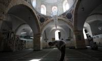 الإفتاء يدعو للوحدة والمحافظة على حرمة شهر رمضان