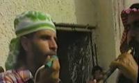 شاهدوا :اعراس بنكهة فلسطينة في ام الفحم 1984
