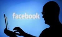 صحيفة: إنشاء 700 ألف حساب إلكتروني بـ48 ساعة لإثارة الفوضى بمصر