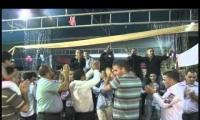 باقة الغربية 2011 المطرب محمد مدنية في حفلة احمد ابومخ