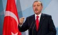 تركيا: 128 دولة استخدمت إرادتها الحرة ورفضت الاعتراف بالقدس عاصمة لاسرائيل