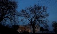 البيت الأبيض يدعم حق