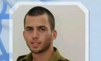 والدة الجندي الاسرائيلي غولدن المفقود بغزة تهاجم حكومة نتنياهو