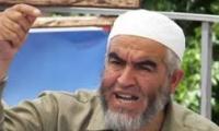 الشيخ رائد صلاح يفتتح مسجد الرضوان في ايطاليا
