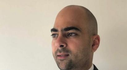 اطلاق سراح المشتبه بالاعتداء على طبيب في الناصرة