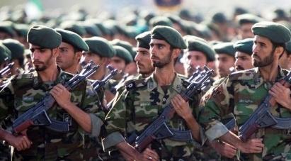 إيران: لا نملك قواعد عسكرية في سوريا